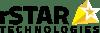 sofbang-logo-transp