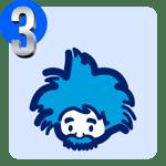 three-powerful-steps-3
