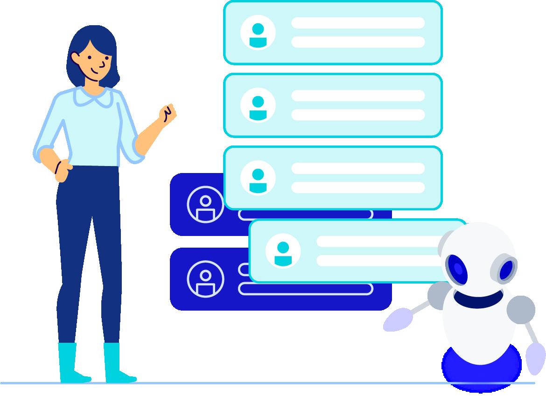 chatbot-sofbang