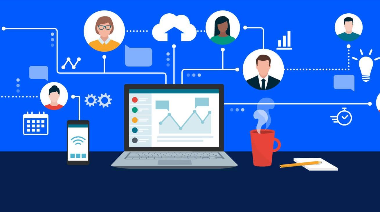 salesforce-oracle-erp-blog-bg_